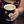 MR. COFFEE-pražírna výběrové kávy