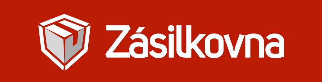 Výsledek obrázku pro Zásilkovna z point logo