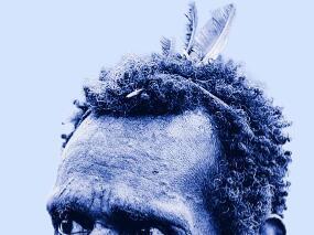 PAPUA NEW GUINEA AINORA