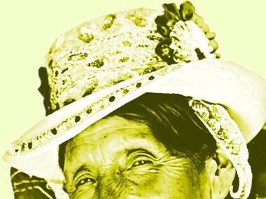 Peru Jaime Ordonez Perez